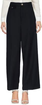 Helmut Lang Casual pants - Item 13103288HQ