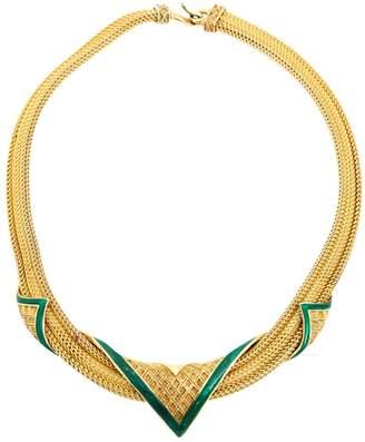 Balenciaga Necklace