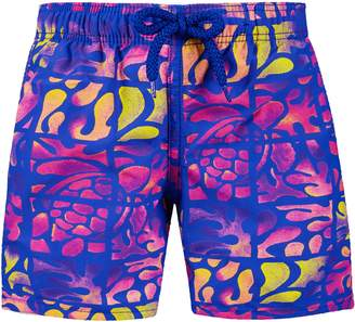 Vilebrequin Phuket Swim Trunks