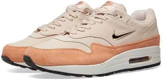 Nike 1 Premium SC W