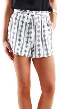Shorts VIETHNOLINE SHORTS