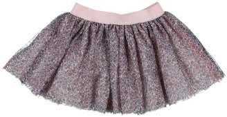Name It Skirts - Item 35325610QC