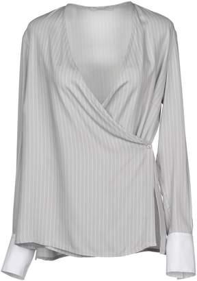 Ekle' Shirts - Item 38750141PS