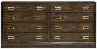 One Kings Lane Hawthorn Dresser - Espresso