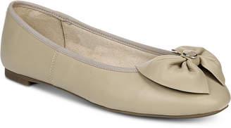Sam Edelman Carmen Flats Women's Shoes