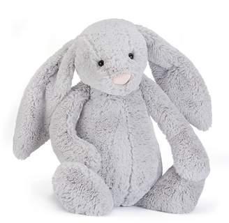 Jellycat Bashful Bunny (67cm)