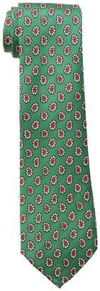 Lauren Ralph Lauren Pine Neat Tie Ties