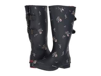Chooka Versa Shea Rain Boot
