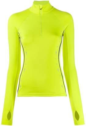 Reebok x Victoria Beckham performance track jacket