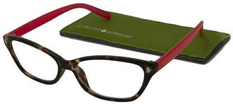 Asstd National Brand Gabriel + Simone Reading Glasses Aimee