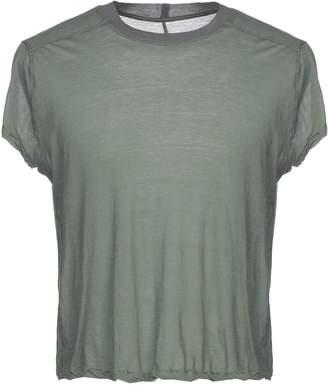 Rick Owens T-shirts - Item 12276465QG