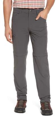 Patagonia M's Quandry Convertible Pants