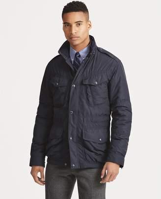 Ralph Lauren Down Field Jacket