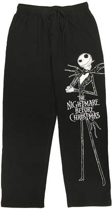 Asstd National Brand Nbc Sleep Pant Jersey Pajama Pants