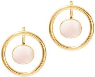 Fallon Zoja Earrings