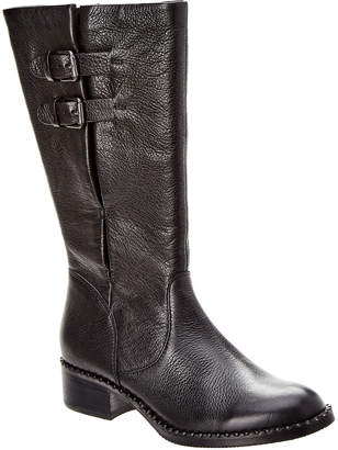 Gentle Souls Brian Leather Boot