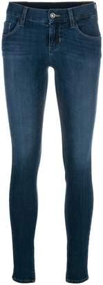 Liu Jo skinny stretch jeans