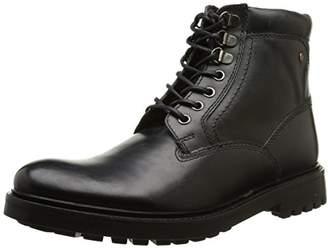 Base London Men's Roebuck Boot