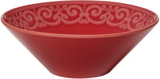 Mikasa Round Vegetable Bowl