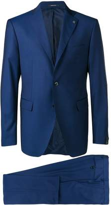 Tagliatore formal fitted suit