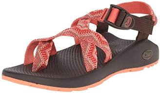 Chaco Women's Z2 Classic Athletic Sandal $47.74 thestylecure.com