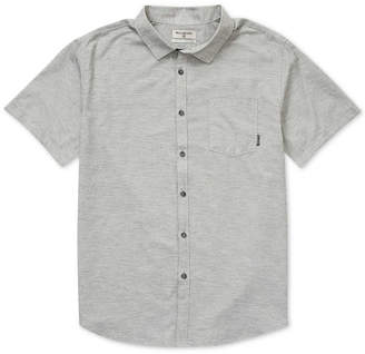 Billabong Men's All Day Helix Shirt