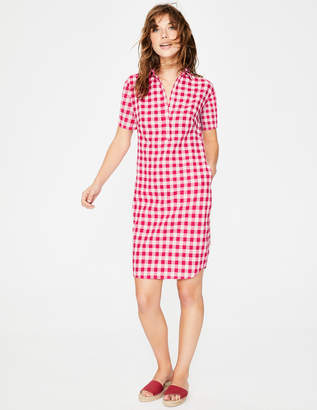 Boden Eleanor Dress