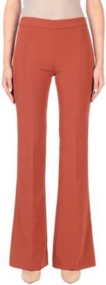 F.IT Casual pants - Item 36988108XG