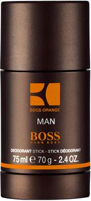 HUGO BOSS Boss Orange Man Deodorant