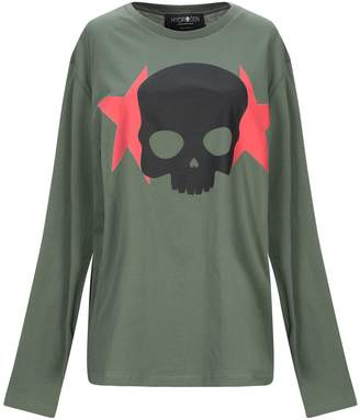 Hydrogen T-shirts - Item 12337261KK