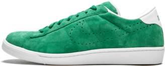 Nike Zoom Tennis Classic HF 'Fragment' - Pine Green/White