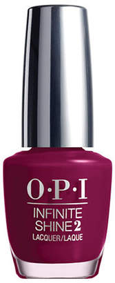 OPI Berry On Forever Nail Lacquer