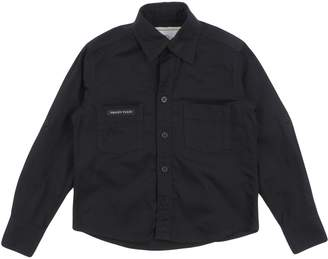 Philipp Plein Shirts - Item 38701941HB