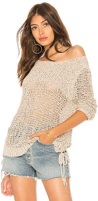 BB Dakota Judd Pullover Sweater