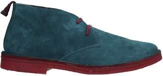 Wally Walker Ankle boots