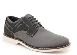 Steve Madden Dean Oxford - Men's