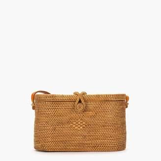 J.Crew Bembien® Harper bag