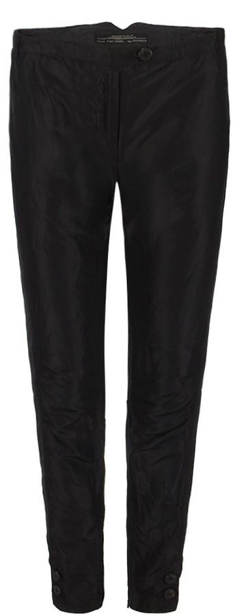 AllSaints Etoile Pants