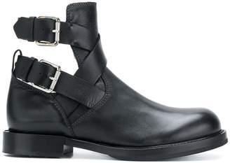 Diesel D-Komb Boot Fob boots