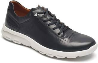 Rockport Let's Walk(R) Sneaker