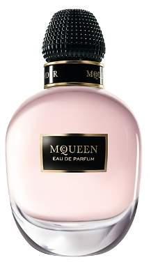 Alexander McQueen McQueen Eau de Parfum for Her 1.6 oz.