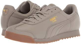 Puma Roma Classic Gum Men's Shoes