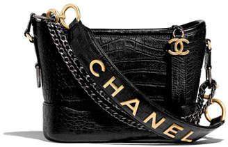 3c43b25781 Chanel Handbags - ShopStyle
