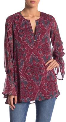 Show Me Your Mumu Perveen Pirate Tunic