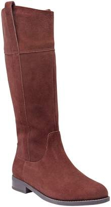 Vionic Tall Boots - Downing