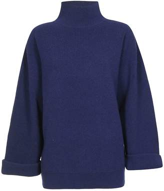 A.P.C. Oversized Sweater