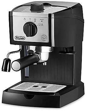De'Longhi Delonghi Delonghi Pump Espresso Machine
