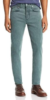 Rag & Bone Fit 2 Slim Fit Jeans in Hedlands