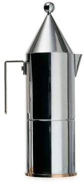 Alessi ESS Coffee Maker