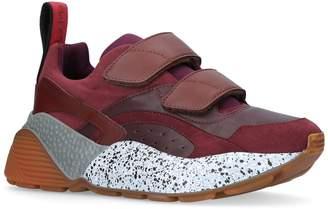 Stella McCartney Runway Sneakers